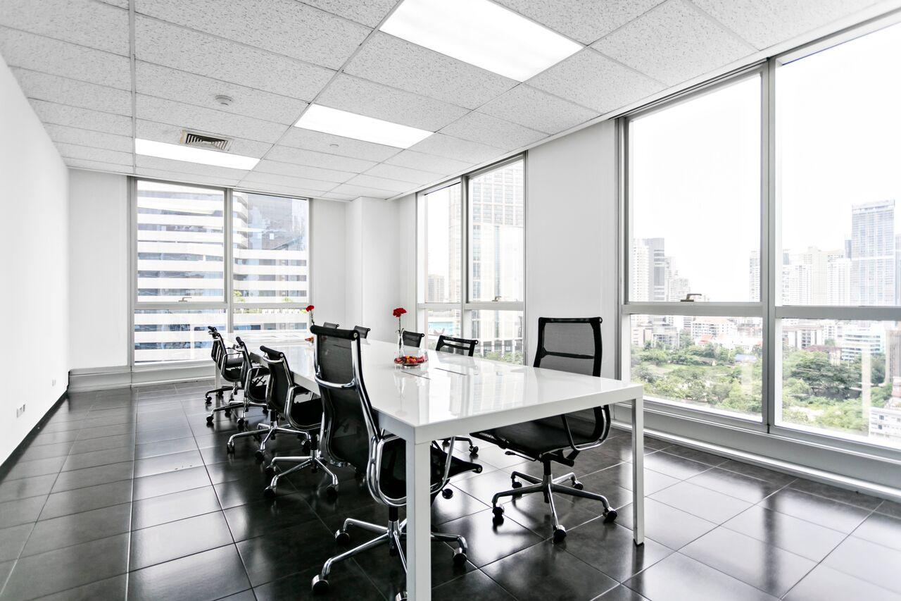 Big Meeting Room_1